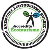 AEQ_LogoAccrediteecotourisme_RGB