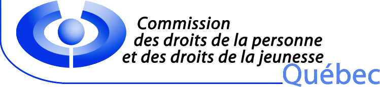 Commission_des_droits_de_la_personne_et_des_droits_de_la_jeunesse
