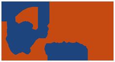 Logo-TAQ-FR_PR_horizontal