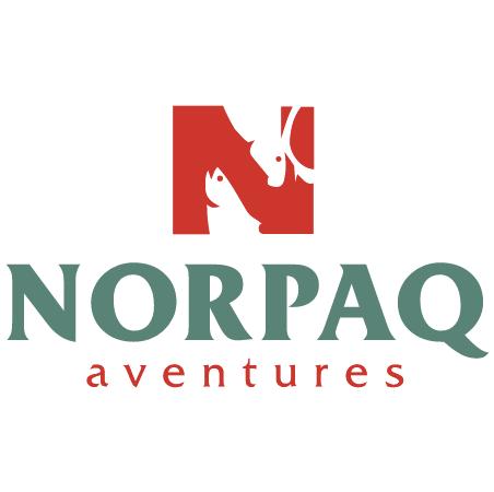 norpaq